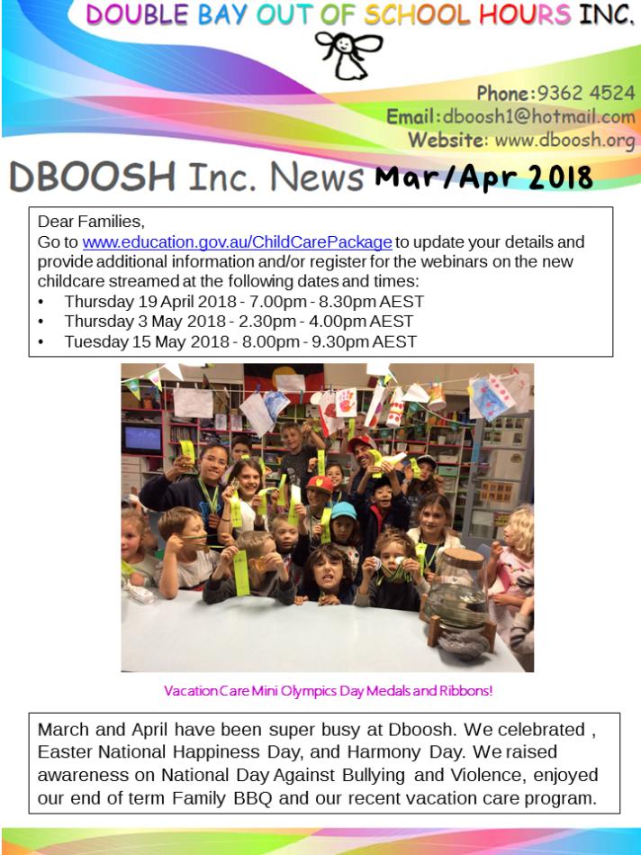 NL MAR APR 2018 page 1