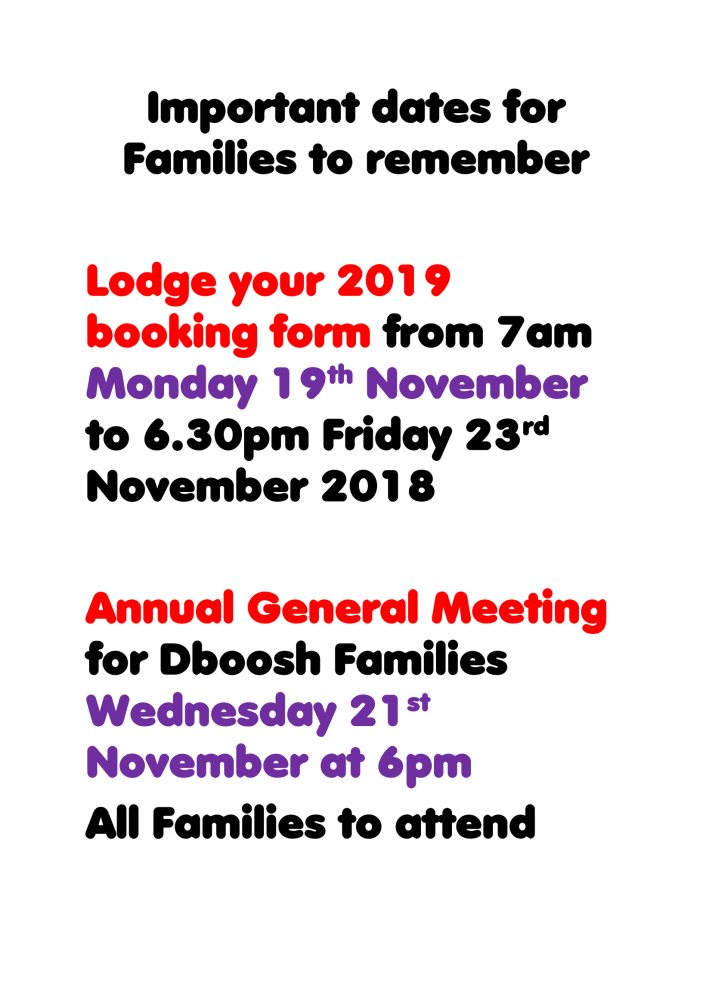 Important dates for Families to remember-1.png